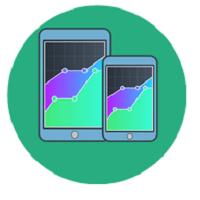 Optimización móvil