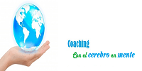 coaching con el cerebreo en mente