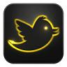 Cómo gestionar Twitter de un usuario fallecido
