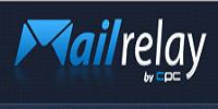 Plataforma que te ayuda en la gestión del Email Marketing