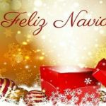 10  Deseos para Navidad