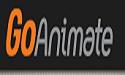 crear videos con goanimate