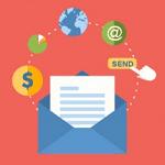 Email Marketing Ventajas