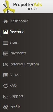 anuncios monetizar blog