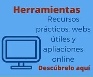 recursos online