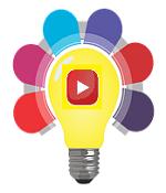 youtubers utilizan videos ganar