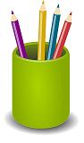 sitios para descargar plantillas para colorear