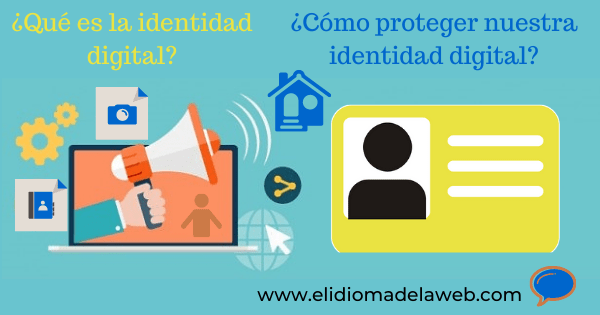 qué es y cómo puedes proteger tu imagen digital