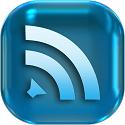 No utilices redes wi-fi desprotegidas o públicas