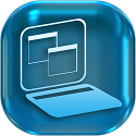 software de tus dispositivos actualizado