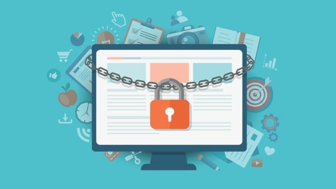 Image result for online security