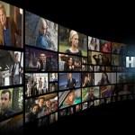 Mais cara que Netflix, HBO Go estreia no Brasil com limitações