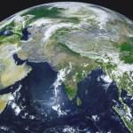 Asteroide pode destruir a Terra, diz cientista da NASA