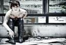 Censurada 18 vezes no Facebook, Alle Manzano faz exposição em SP