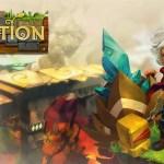 Jogos que serão lançados essa semana [12/12/2016]