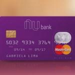 Nubank pode encerrar suas atividades no Brasil caso nova regra do Banco Central seja confirmada
