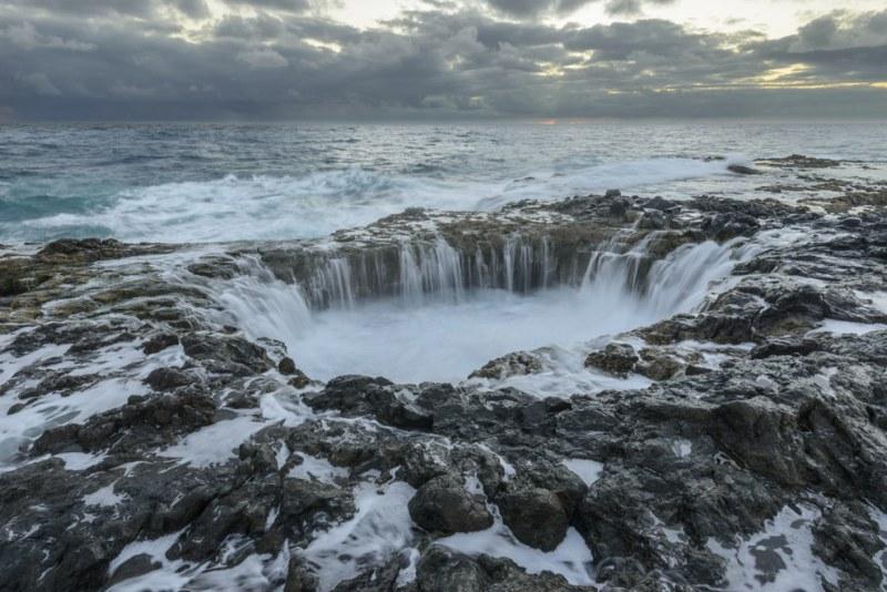 Ilhas Canárias: Formações rochosas impressionantes aumentam o desejo de conhecer esse paraíso