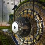 LHC – A Máquina do Fim do Mundo