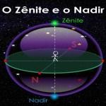 O que é Zênite?