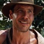 Todos os filmes de Indiana Jones chegam à Netflix ainda neste mês