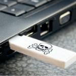À venda USB que destrói qualquer computador
