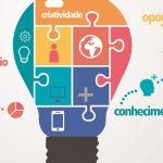 Empreendedorismo – Necessidade ou Vocação?