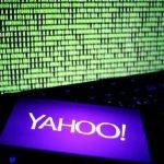 Yahoo confirma que todos os seus usuários foram afetados por ataque de hackers em 2013