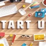 O que é Startup?