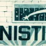 O que é anistia?