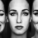 O que é bipolaridade?
