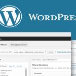 Como fazer um blog no WordPress?