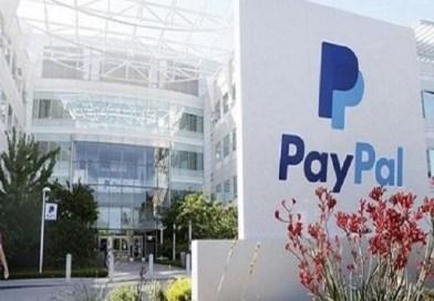 Paypal deve pagar US$ 100.000.000,00 para empresas