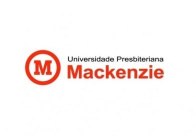 Mackenzie: locais de provas – Vestibular 2019/2