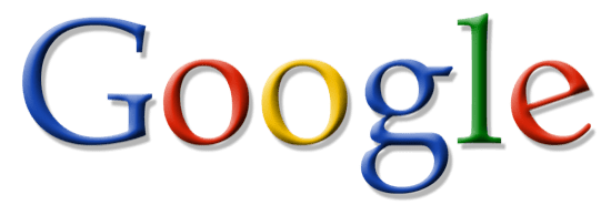 Google balikbayan for OFWs