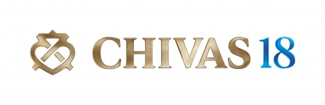 Chival Regal 18