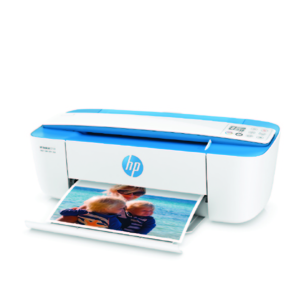 News Release HP Inc. Reinvents Home Printing for Digital Natives with World's Smallest Inkjet All-in-One  Colorful new DeskJets deliver style and function at only PHP 4,390.