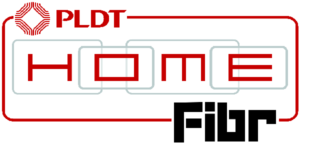PLDT Home Fibr reaches 2.5M homes nationwide, widest fiber coverage in PH