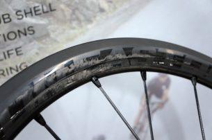 2015-Easton-E100-full-carbon-tubular-road-bike-wheels09