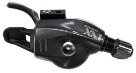 SRAM-XX1-Black-1x11-mountain-bike-group-201504-600x324