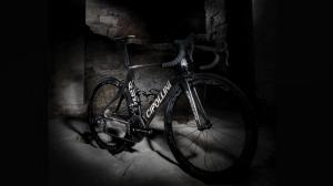 MCipollini rb1000 bike 2