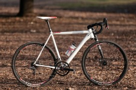 Cannondale_Road-1