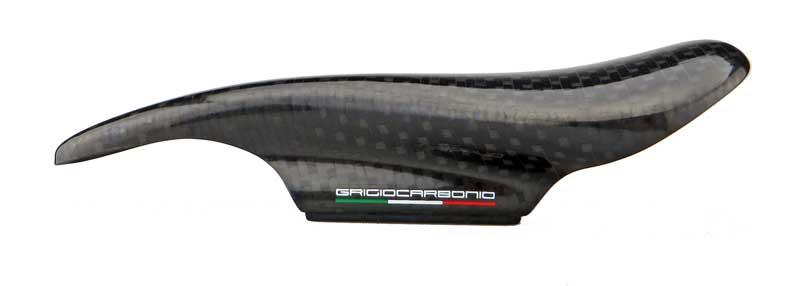 grigiocarbonio_carbon_saddle_prototype_0_800_dream_bikes