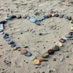 Cómo Encontrar el Verdadero Amor
