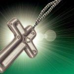 El Poder de la Fe –  Pide y se Te Dará