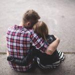 Si Realmente Quieres Amar a Alguien