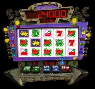 breakout casino no deposit bonus codes Slot Machine