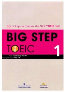 LOFWI_20130305142724big step 1
