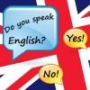 6 Nguyên tắc vàng để nói tiếng Anh như gió