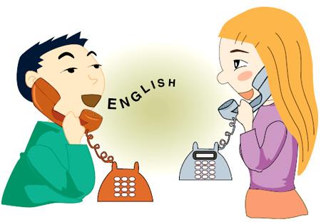 Câu là một nhóm từ thường bao gồm chủ ngữ và động từ, diễn đạt một lời nói, câu hỏi hoặc mệnh lệnh, câu được chia ra làm 4 loại