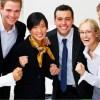 Tại sao 70% người đi làm không thể thành công học tiếng Anh công sở?